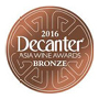 decanter-asia-bronze-2016