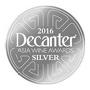 decanter-asia-silver-2016