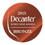 decanter-bronze-2015