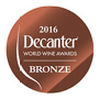 decanter-bronze-2016