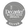 decanter-silver-2014