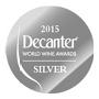 decanter-silver-2015