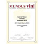 mundus-vini-best-of-show2015