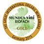 mundus-vini-biofach-gold-2015
