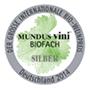 mundus-vini-biofach-silver-2014