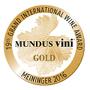 mundus-vini-gold-2016