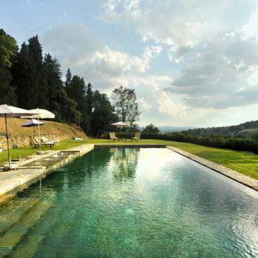 immagini-piscina-relais-la-torre-galleria-home